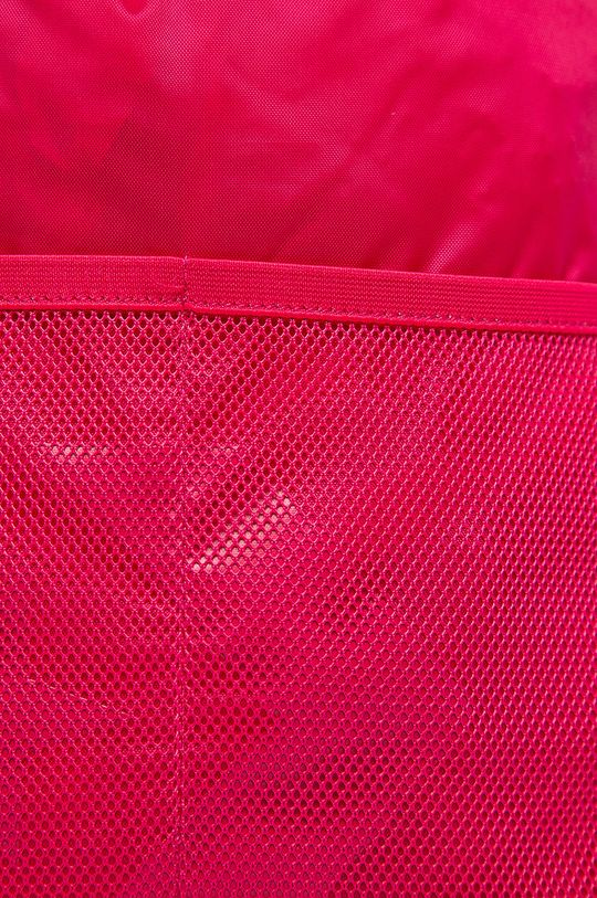 Converse - Plecak CINCH 100 % Poliester