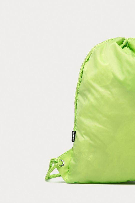 Converse - Batoh CINCH světle zelená