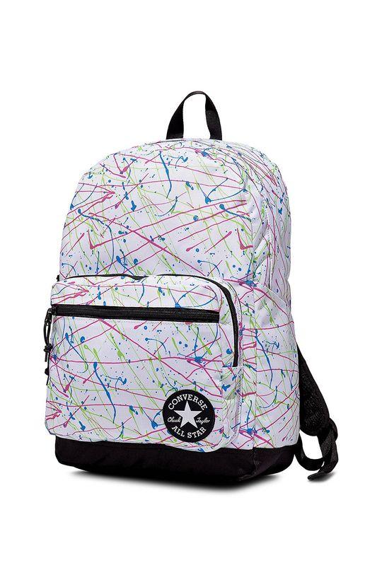 multicolor Converse - Plecak Unisex
