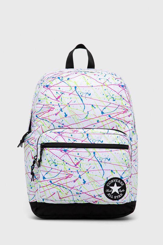 Converse - Plecak multicolor