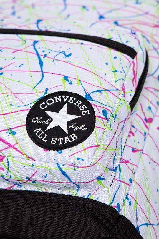 Converse - Plecak 100 % Poliester z recyklingu