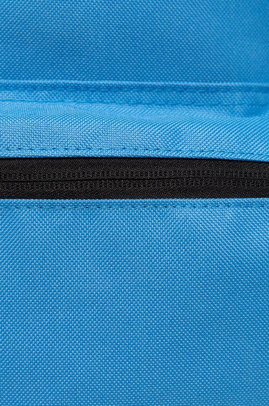 niebieski Lyle & Scott - Plecak