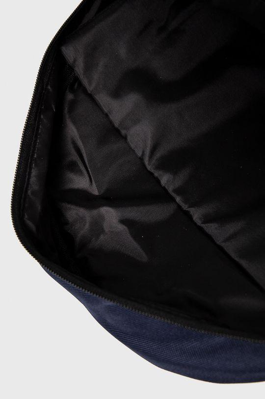 Lyle & Scott - Plecak Unisex