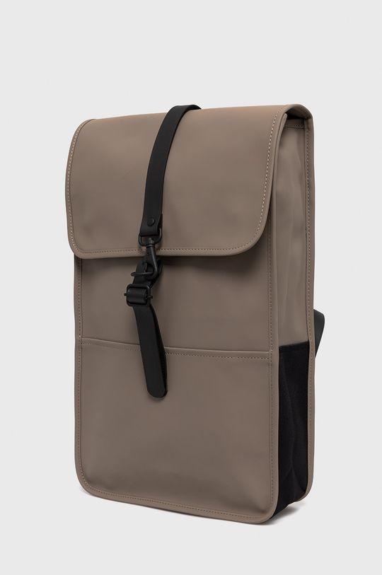 Rains - Plecak 1220 Backpack piaskowy