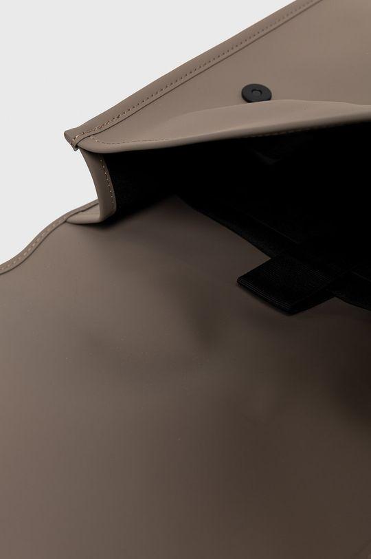 Rains - Plecak 1220 Backpack Unisex