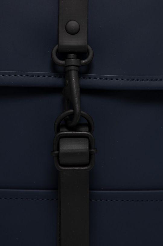 Rains - Ruksak 1366 Backpack Micro  50% Polyester, 50% PU