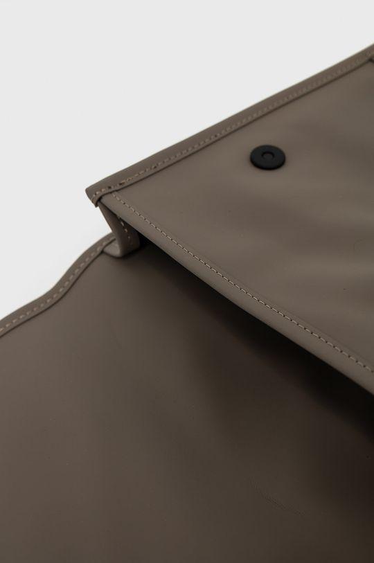 Rains - Plecak Unisex