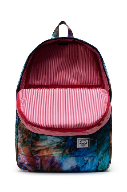 Herschel - Plecak multicolor