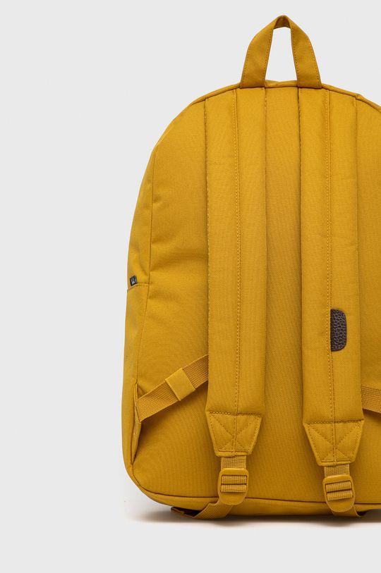 Herschel - Plecak Materiał tekstylny