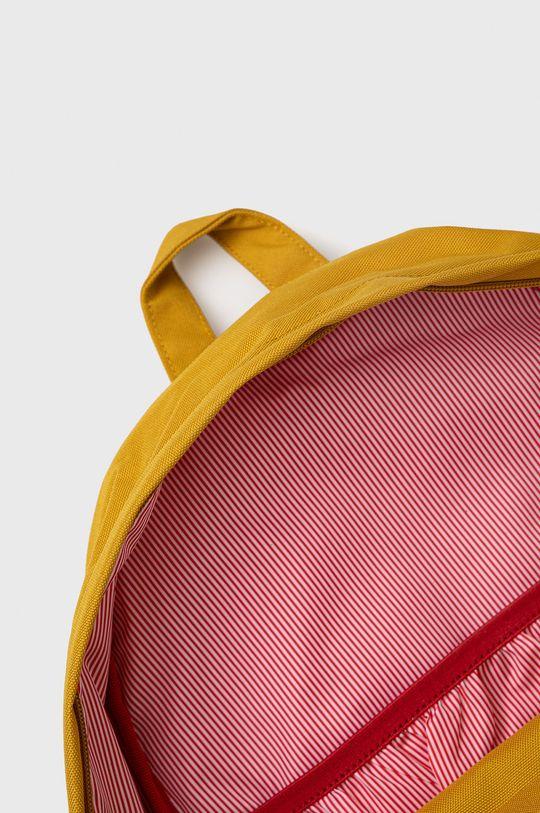 Herschel - Plecak Unisex