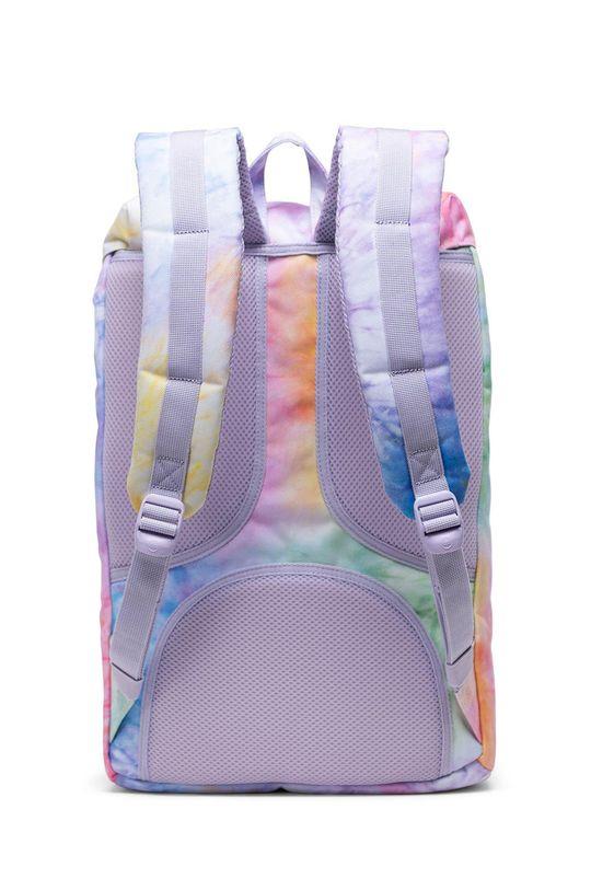 multicolor Herschel - Plecak