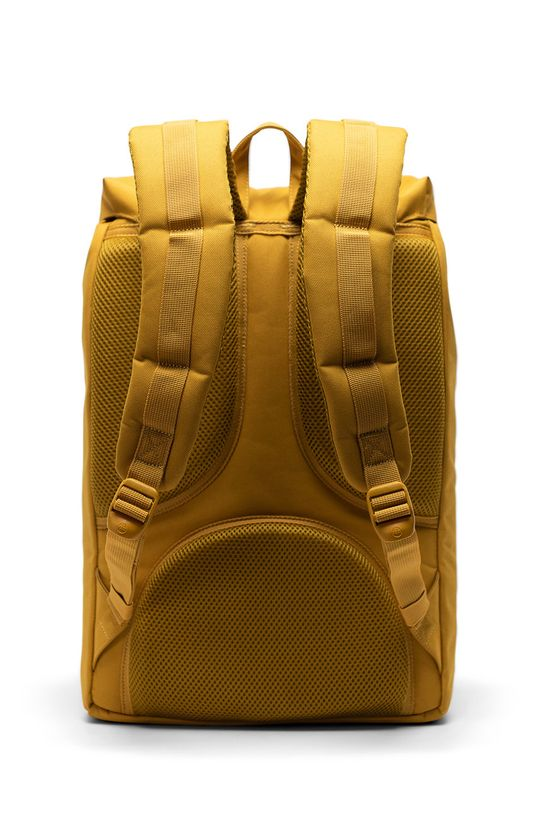 żółty Herschel - Plecak