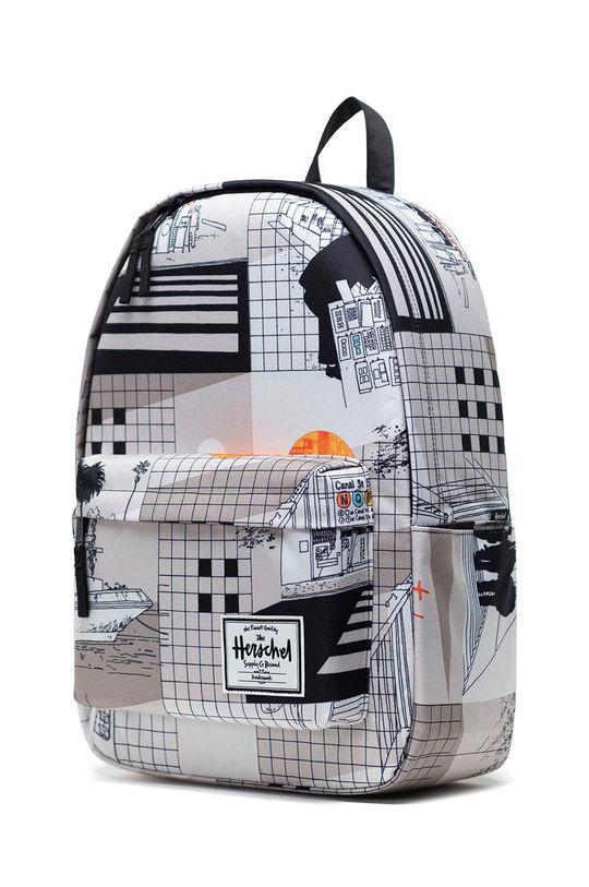 Herschel - Plecak Poliester