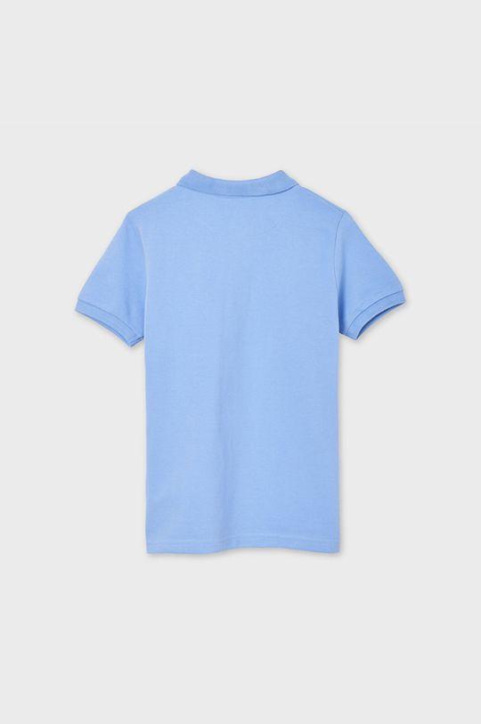 Mayoral - Detské polo tričko  99% Bavlna, 1% Elastan