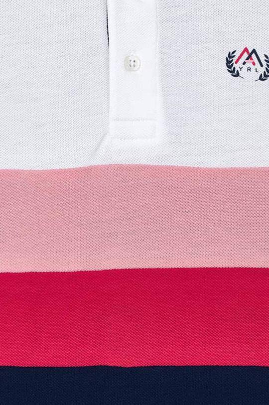 Mayoral - Tricou polo copii De băieți