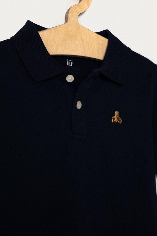 GAP - Detské polo tričko 74-110 cm  100% Bavlna