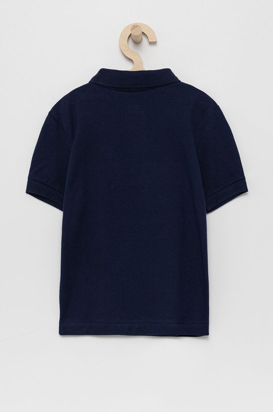 Lacoste - T-shirt/polo PJ2909 granatowy