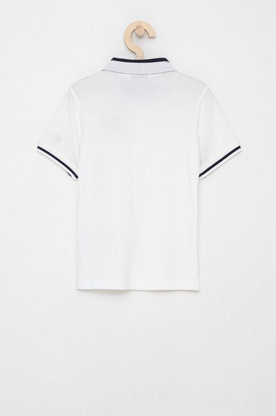 Champion - Detské polo tričko 102-179 cm  100% Bavlna