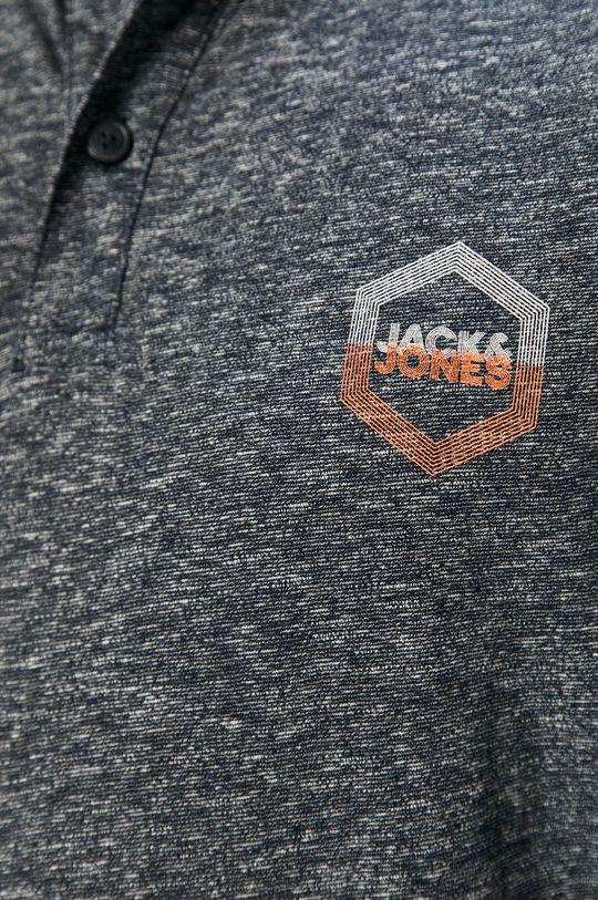 Jack & Jones - Polo tričko Pánský