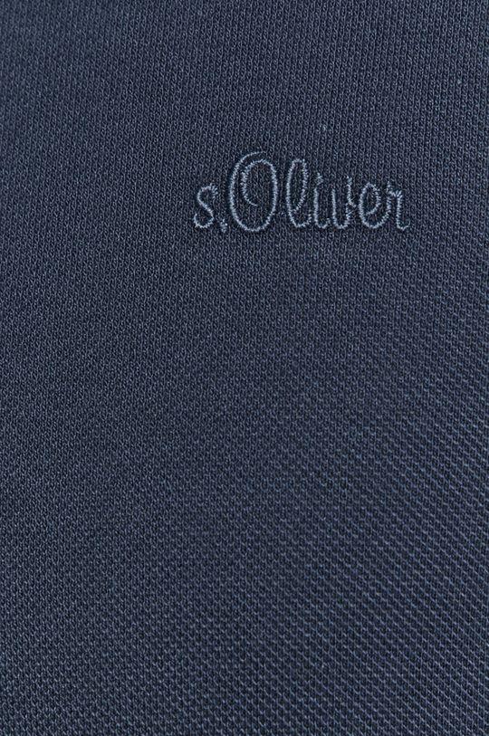 s. Oliver - Polo Męski