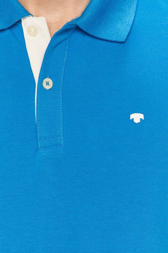 Tom Tailor - Polo tričko Pánský