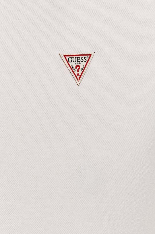 Guess - Polo tričko Pánský