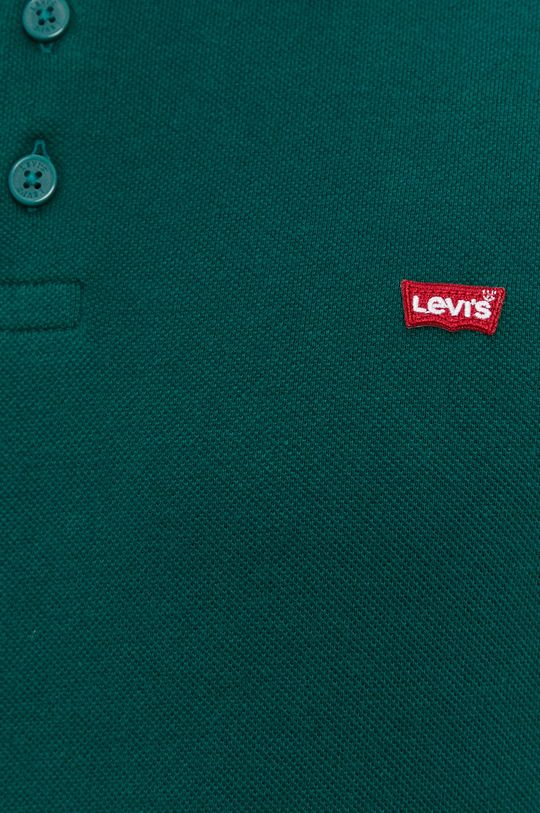 Levi's - Polo tričko Pánsky