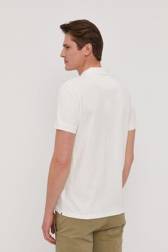 Pepe Jeans - Polo tričko Benson  100% Bavlna