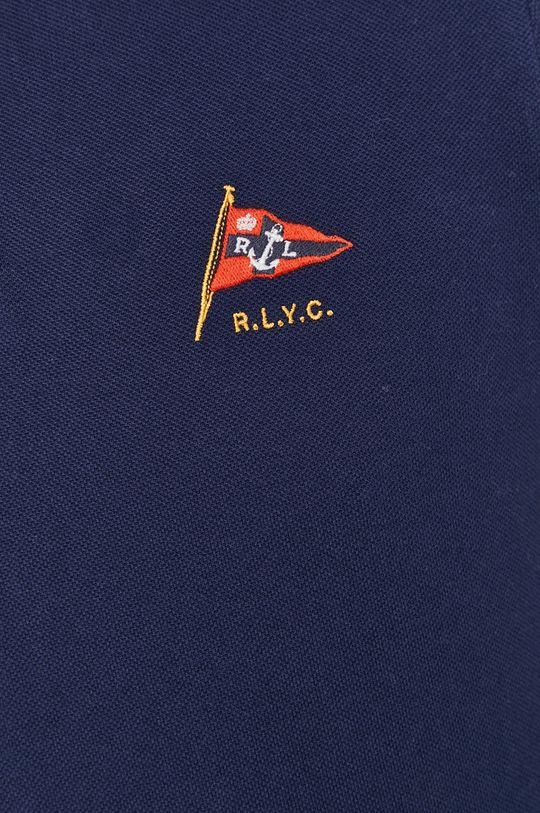 Polo Ralph Lauren - Polo tričko Pánsky