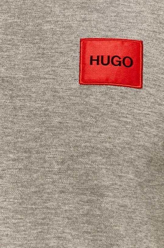 Hugo - Polo tričko Pánský