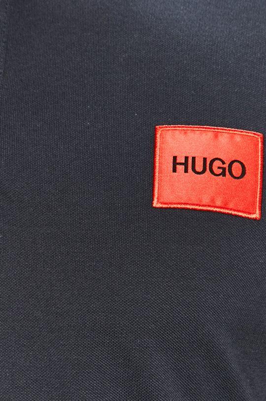 Hugo - Polo Męski