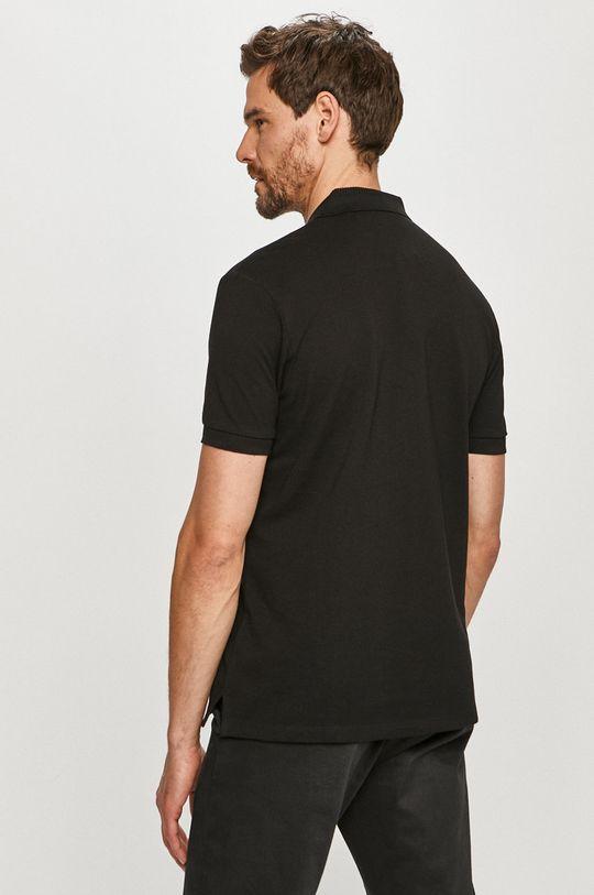 Hugo - Polo tričko <p>  100% Organická bavlna</p>
