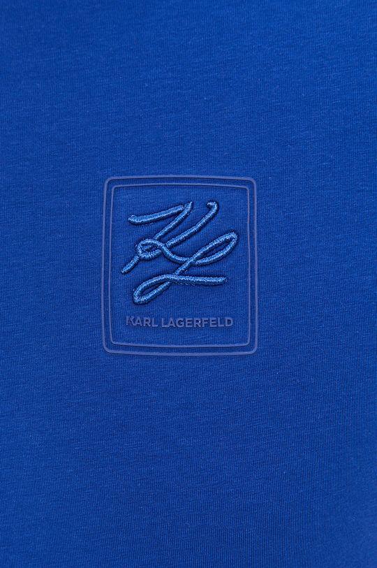 Karl Lagerfeld - Polo tričko Pánsky