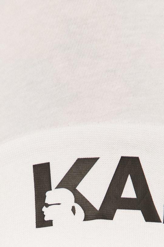 Karl Lagerfeld - Polo