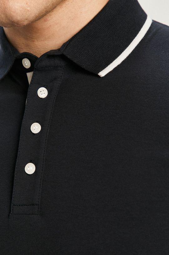 Karl Lagerfeld - Polo tričko Pánský