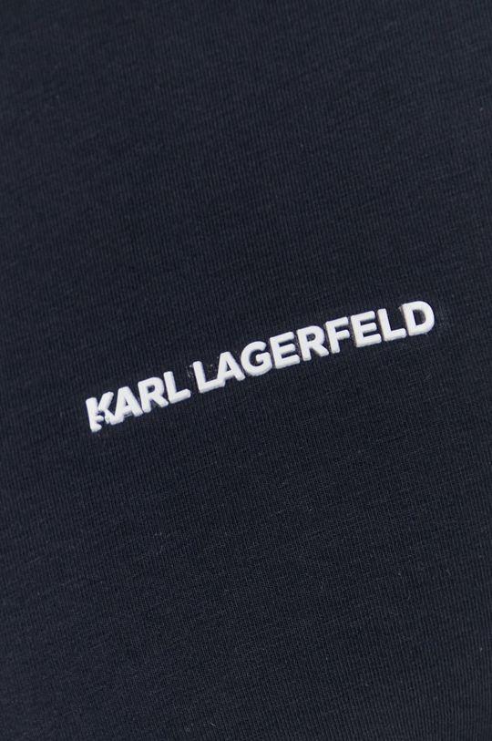 Karl Lagerfeld - Tricou Polo De bărbați