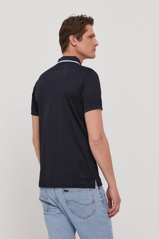 Karl Lagerfeld - Polo tričko  100% Bavlna
