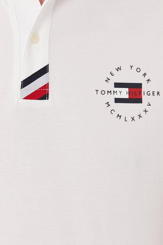 Tommy Hilfiger - Polo Męski