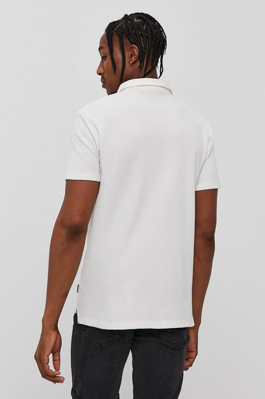Only & Sons - Tricou Polo  100% Bumbac organic