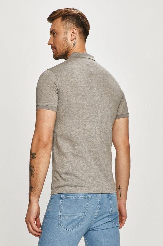 Baldessarini - Polo tričko