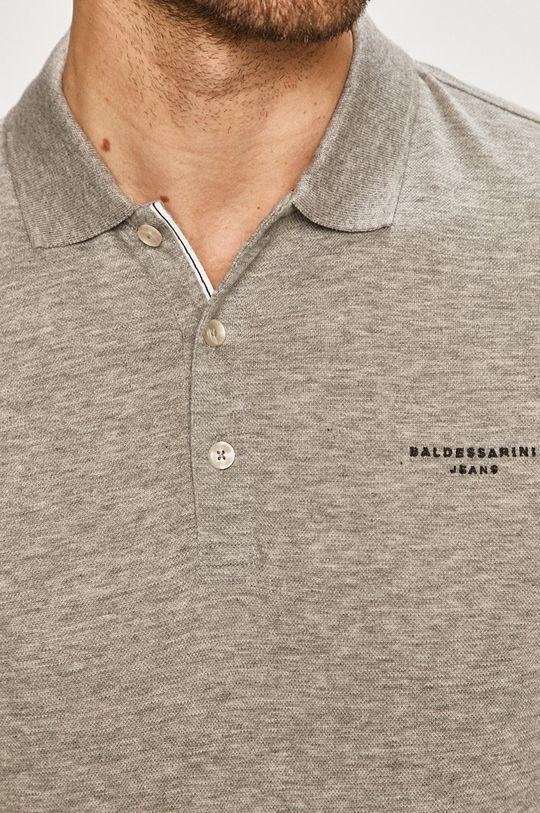 Baldessarini - Polo tričko Pánský