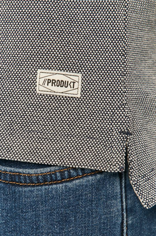 Produkt by Jack & Jones - Polo tričko Pánský