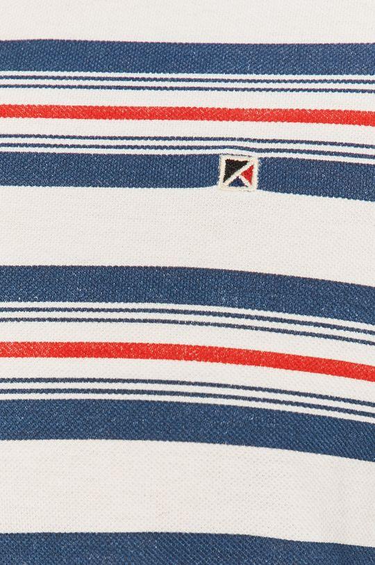 Produkt by Jack & Jones - Tricou Polo De bărbați