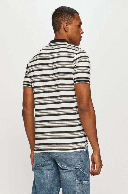 Produkt by Jack & Jones - Polo tričko  100% Organická bavlna
