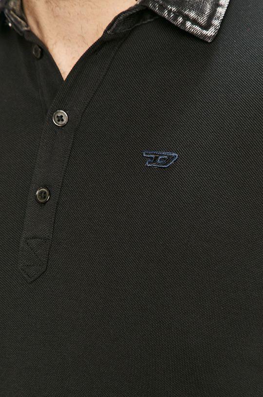 Diesel - Polo tričko Pánsky