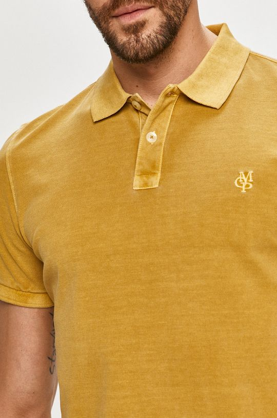 Marc O'Polo - Polo tričko Pánsky