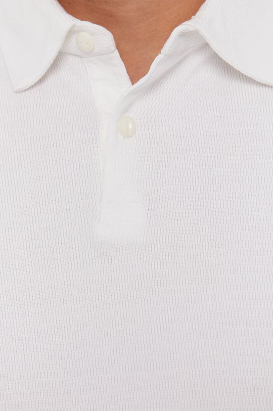 Marc O'Polo - Polo Męski
