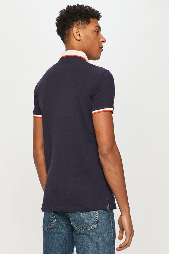 Trussardi Jeans - Polo 100 % Bawełna