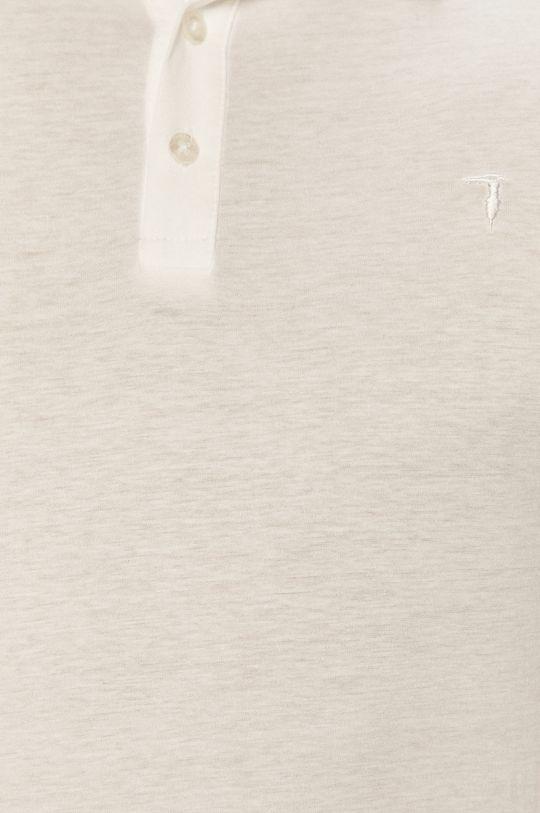 Trussardi Jeans - Polo tričko Pánsky