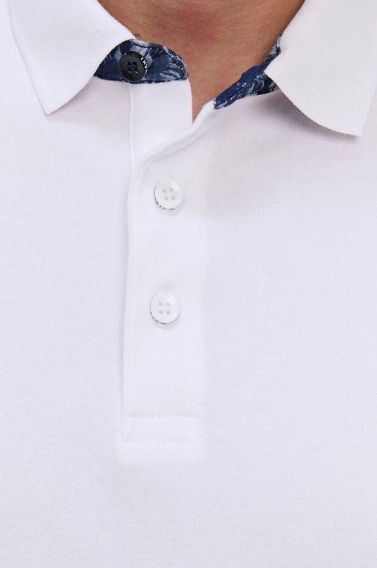 Emporio Armani - Polo tričko Pánsky